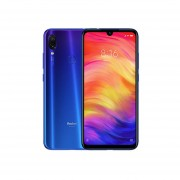 Xiaomi Redmi Note 7 128Gb- Azul