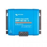 Controler solar regulator pentru aplicatii fotovoltaice BlueSolar MPPT 15085-Tr 122448V-85A Victron