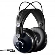 AKG K271 MKII Auriculares de Estudio Cerrados