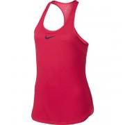 Nike G DRY SLAM TANK