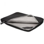 LS440 Black 14in Laptop Sleeve