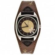 S.Oliver SO-1561-LQ дамски часовник