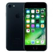 Apple Smartfon iPhone 7 128GB Czarny