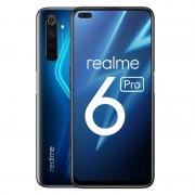 Realme 6 Pro 8GB/128GB 6,6'' Lightning Blue