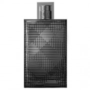 Burberry Brit Rhythm Uomo Edt 50ml