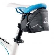 Bolsa Mochila Deuter Bike Bag I Para Bicicleta Preta ? 708350 - Unissex