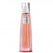 Givenchy Live Irrésistible Délicieuse 75ml Eau de Parfum Spray
