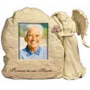 Engel Urn Forever in our Hearts (1.5 liter)