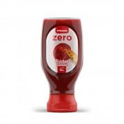 Prozis Zero Ketchup Original 290 g