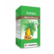 Arkocápsulas Papaia