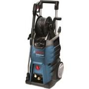 Bosch Professional GHP 5-65 X Aparat profesional de spalat cu presiune 2400 W, 160 bari