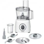 0306010330 - Kuhinjski stroj Bosch MCM3100W multipraktik
