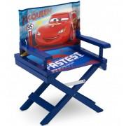 Scaun Delta Children Cars Director`s Chair