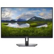 Dell Monitor DELL SE2719H