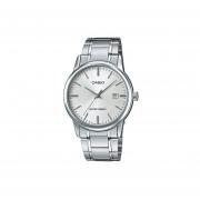 Reloj Casio Para Hombre Modelo: MTP-V002D-7A