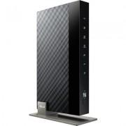 ADSL Безжичен рутер ASUS DSL-N66U