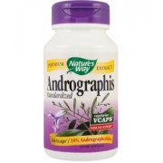 Andrographis SE, 60 capsule