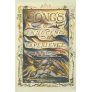 Songs of Innocence and of Experience, Hardcover