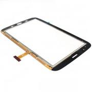 Тъч скрийн за Samsung N5100 Galaxy Note 8.0 Черен