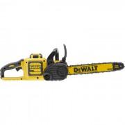 Dewalt DCM575X1 XR FlexVolt Kedjesåg med batterier och laddare