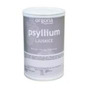 Psyllium ljuskice 100g Orgona