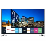 GRUNDIG televizor 58 VLX 7860 Smart LED Ultra HD TV