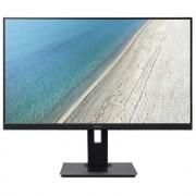 Acer Monitor B227Q