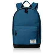 Element Men's Beyond Backpack, Moroccan Blue, One