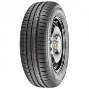 Anvelopa 195/65 R15 Dunlop StreetResponse2 91T