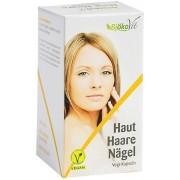 BjökoVit Haut - Haare - Nägel - 60 Kapseln