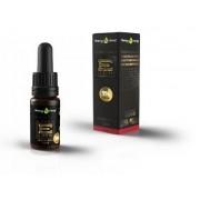 PharmaHemp E-liquide au CBD et au gout de Cerise Amarena (Pharmahemp)