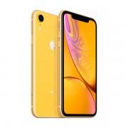 Apple Begagnad iPhone XR 64GB Gul