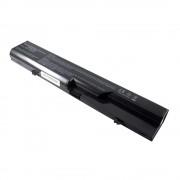 HP HSTNN-CB1A laptop akkumulátor 4400mAh, utángyártott