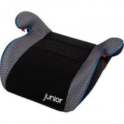 Petex Child car seat booster cushion Category (child car seats) 2, ...