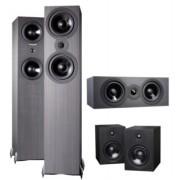 Pachete PROMO SURROUND - Cambridge Audio - SX80 5.0 pack