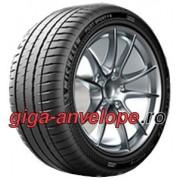 Michelin Pilot Sport 4S Limited Edition ( 255/35 R19 (96Y) XL )