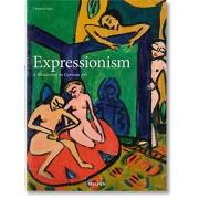 Elger, Dietmar Expressionism. a Revolution in German Art
