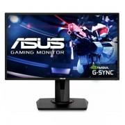 LED monitor Asus VG248QG 90LMGG901Q022E1C-