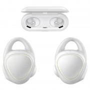Auscultadores Sem Fios Fitness Samsung Gear IconX - Branco