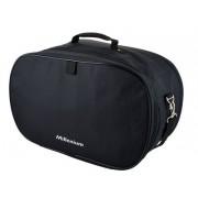 Millenium Classic Bongo Bag