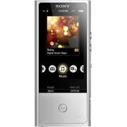 Sony NW-ZX100HN 128GB, B