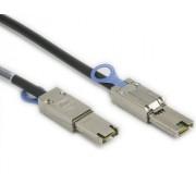 külső iPass MiniSAS / iPass MiniSAS 1m
