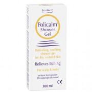 Policalm Shower Gel Prurido 300 ml