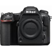 Aparat Foto DSLR Nikon D500 body