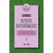Nutritie si Biotratamente Vol. IV