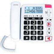 Swissvoice Xtra 1150 Telefone Sénior