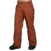 Pantalon Kunk Terracota Haka Honu
