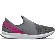 Tenis New Balance FuelCore Nergize Easy Slip-On Mujer-Estándar
