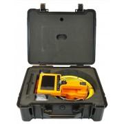 CEL-TEC - Inspekční kamera PipeCam 40 Verso