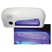 Lampa LED 9 Watt Opinie